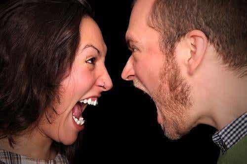 6 makkelijke manieren om je woede te beheersen