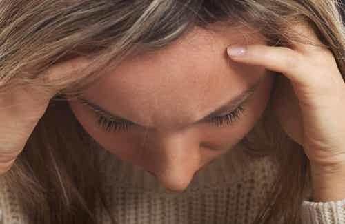 Bestrijd depressie op natuurlijke wijze (zonder medicatie)