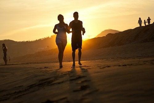 Waarom vasten goed is voor je gezondheid