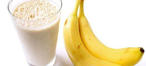 1-bananen-smoothie