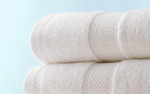 Tips voor zachte en geurloze handdoeken