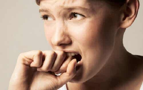 12 natuurlijke middelen tegen angst