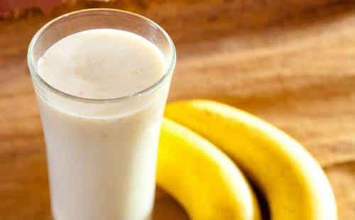 5 smoothies tegen constipatie