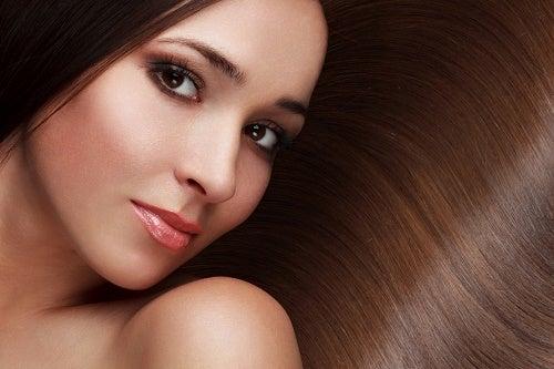8 tips voor mooier en gezonder haar