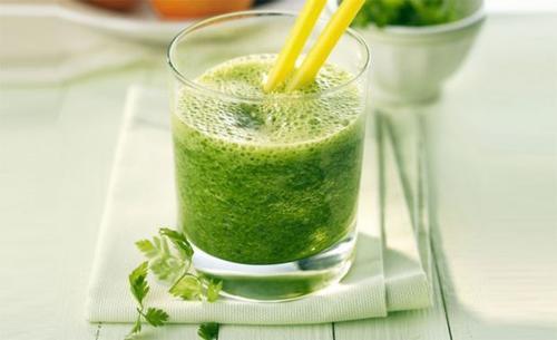 groene-sap2