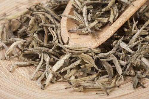 De 2 beste natuurlijke theesoorten rijk aan magnesium