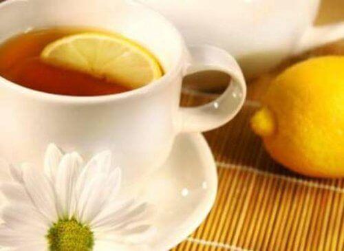 citroen-thee