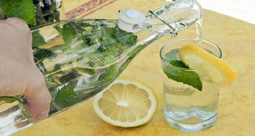 5 drankjes om slecht cholesterol te verlagen