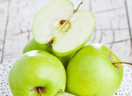 Appels voor appelsap
