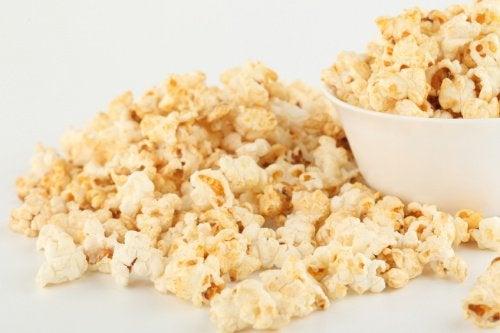Vermijd deze 7 kankerverwekkende voedingsmiddelen