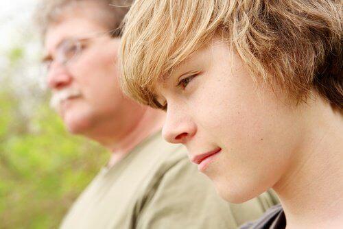 3 dingen om je tiener mee te geven