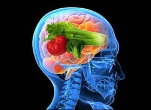voeding-dieet