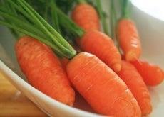 wortelen2