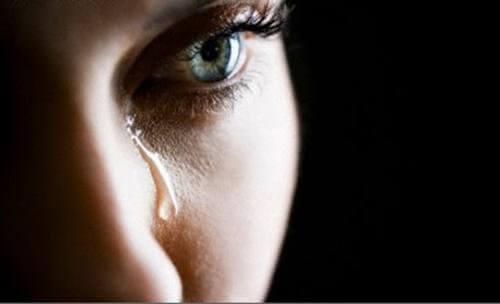 Ben je droevig? Gebruik deze 8 tips