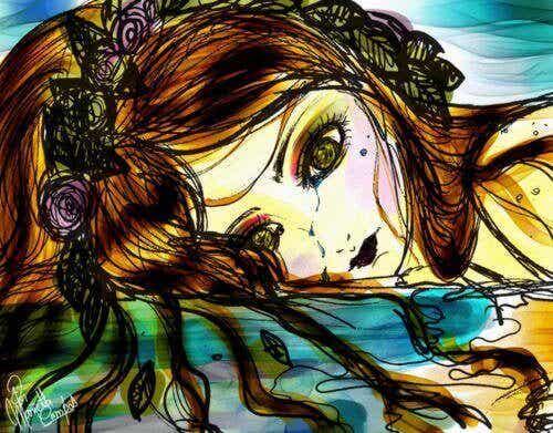 Dysthymie: chronische droevigheid