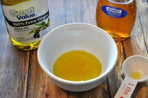 olijfolie3
