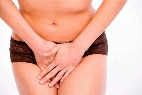 Vaginale afscheiding en je gezondheid