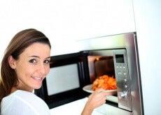 voedsel-opnieuw-verwarmen