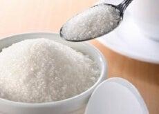 zout-suiker