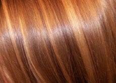 1-glanzend-haar