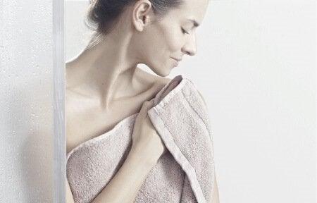 5 veelgemaakte fouten bij het nemen van een douche of bad