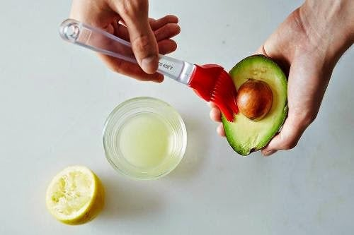 7 simpele tips om je avocado vers te houden