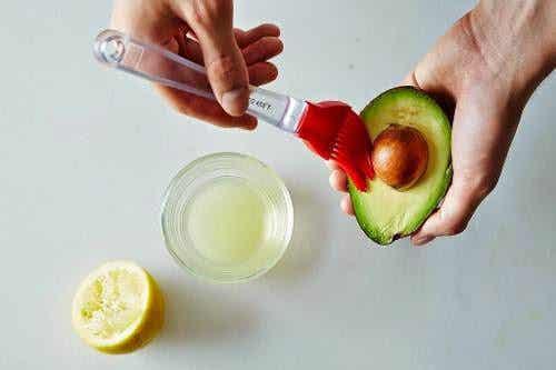 7 simpele tips om je avocado te bewaren