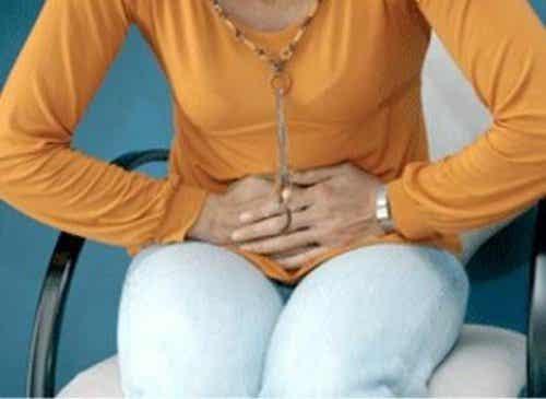Kan constipatie gewichtstoename veroorzaken?