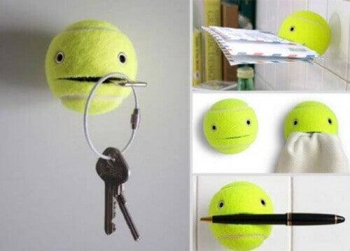 6 leuke trucs die het leven makkelijker maken