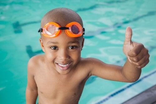 Dingen die je moet weten over secundaire verdrinking en droge verdrinking