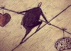 1-emotioneel-evenwicht