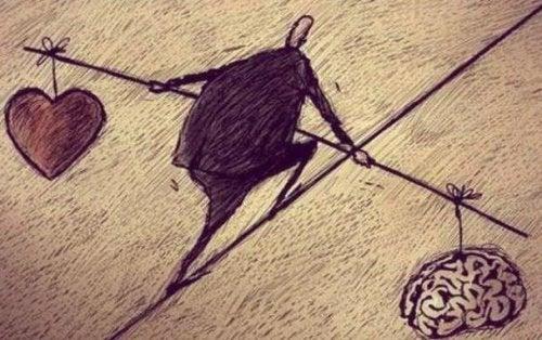 6 kenmerken van emotionele intelligentie
