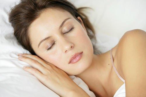 Tips voor een betere slaap