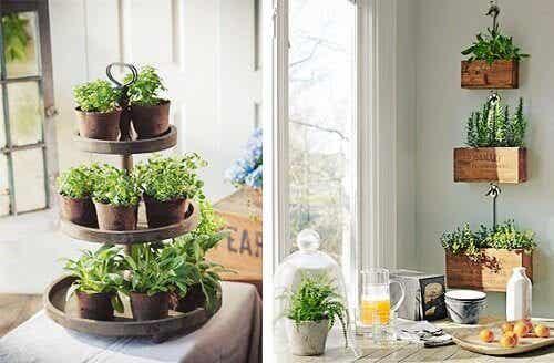 Tips voor een ecologisch en duurzaam huis