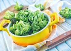 gekookte-broccoli