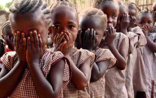 Nigeria verbiedt clitorale besnijdenis