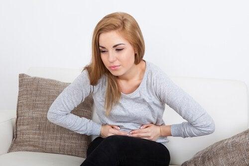 Contra-indicaties bij behandelingen met kaneelolie
