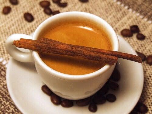 Koffie drinken op gezonde manieren