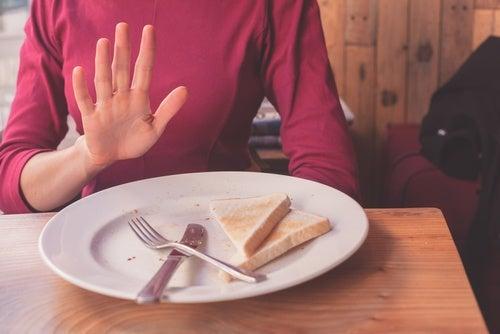 Achterhaal of je glutengevoeligheid hebt