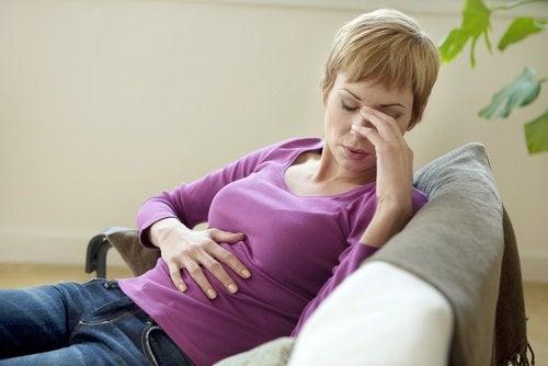 Wat is de oorzaak van colitis ulcerosa