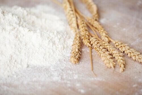 Hoe je het beste kunt omgaan met glutengevoeligheid