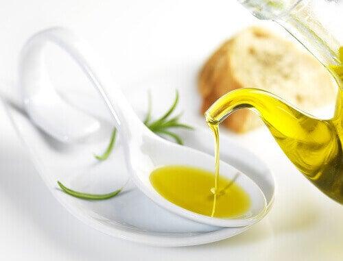 Sappen en andere natuurlijke remedies tegen een maagzweer
