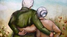 Tien redenen om elke dag te knuffelen