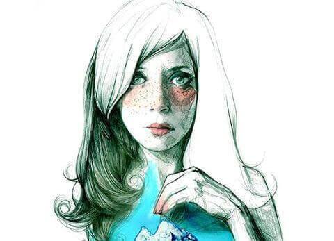 Zwaar hart
