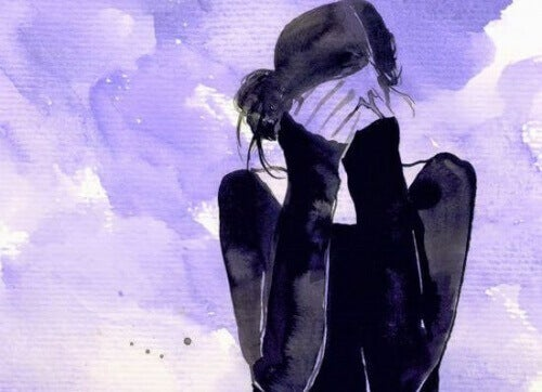 Leer hoe belangrijk het is om te huilen