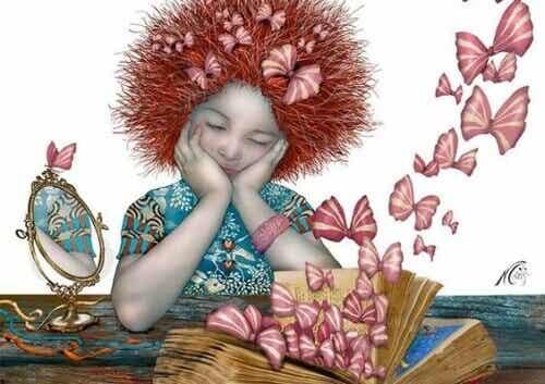 Psychosomatische aandoeningen: emoties en het lichaam