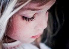 Hyperouderschap Ongelukkige Kinderen