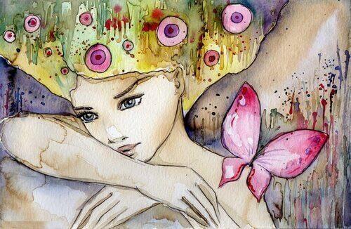 Teleurstelling en pijn zullen ervoor zorgen dat je je voelt alsof je gedoemd bent om altijd alleen te zijn