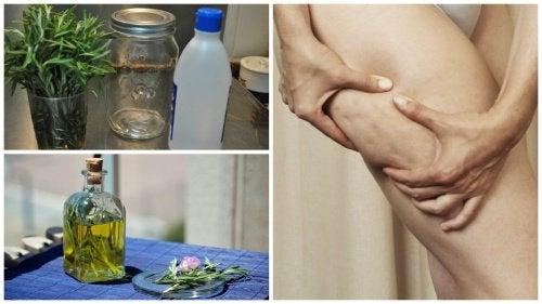 alcohol-rozemarijn