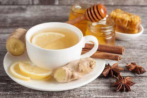 Drink dit natuurlijke laxeermiddel om je lichaam te reinigen
